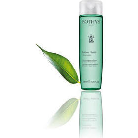 Clarity Treatment Lotion