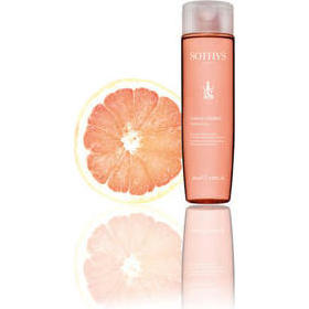 Vitality Treatment Lotion