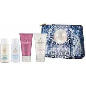 Power of Rose Travel Collection